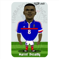 Desailly_M