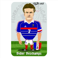 Deschamps_D